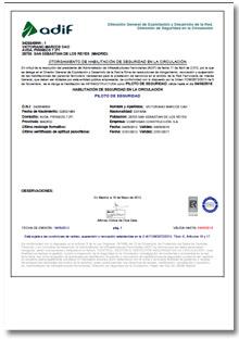 HABILITACION-DE-PILOTO-DE-SEGURIDAD-EN-LA-CIRCULACION