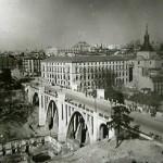 Viaducto Bailén