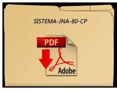 SISTEMA-JNA-80-CP