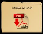 SISTEMA-JNA-42-CP