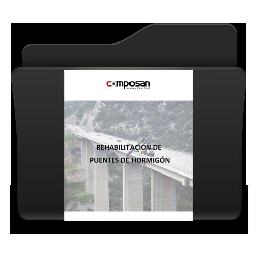 carpeta-rehabilitacion-de-puentes-de-hormigon