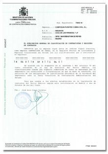 contratistas-del-estado-clasificacion