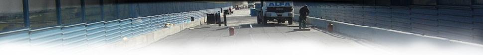 impermeabilizacion-con-lamina-asfaltica-composanpuentes
