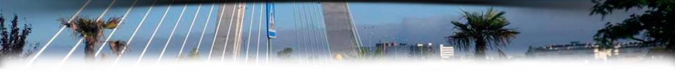 obras-de-rehabilitacion . composan puentes